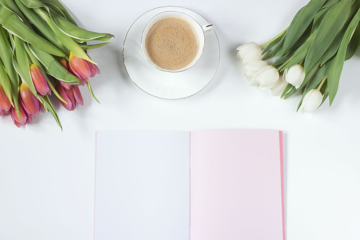 Our Top Ten 2017 Posts for Marriage Resources and Date Ideas