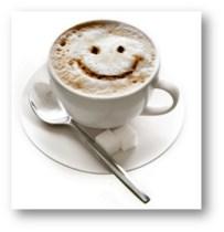 happycofee