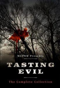 Tasting Evil