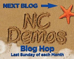 NC Demos