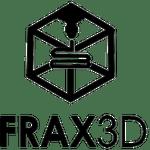 Logo-Frax3D