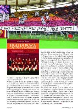 asroma_acmilan-page-10