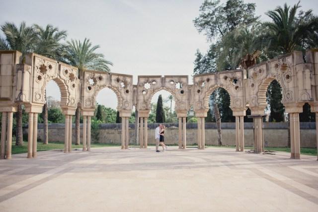 Preboda en Sevilla-1000