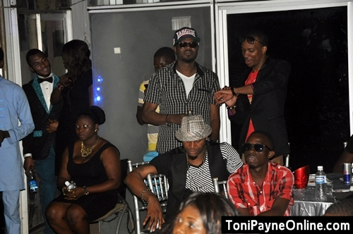 Cool DJ Jimmy Jatt