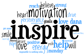 Motivational-Monday Toni Payne Quotes about Success