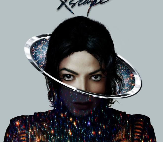 Michael Jackson, Justin Timberlake – Love Never Felt So Good – Music Video
