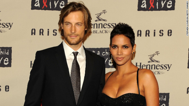 Should Men Collect Child Support ?- the Halle Berry, Sherri Shephard situation
