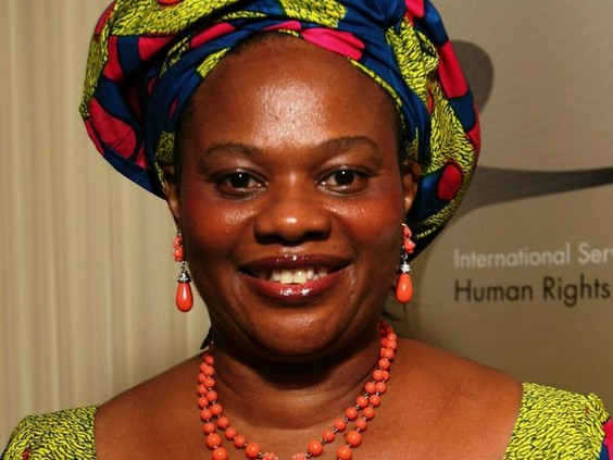 RIP Professor Dora Akunyili – Family Issues Statement