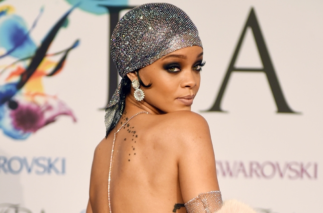 rihanna-2014-cfda-awards-fashion-icon-billboard-650