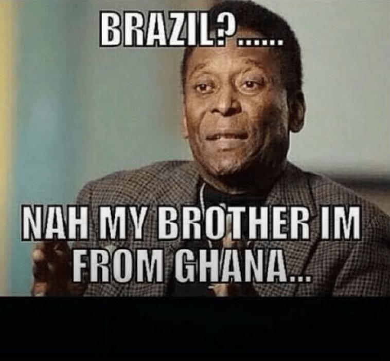 Brazil meme 13