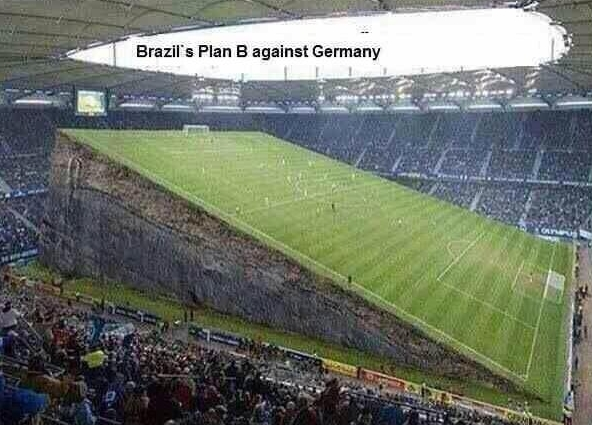 brazil meme 6