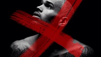 chris brown x album download torrent