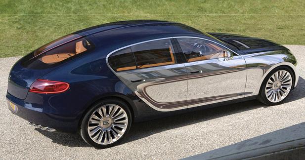 Bugatti 16C Galibier 3
