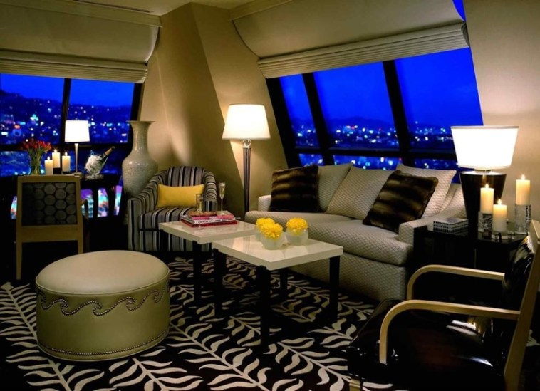 10-hotels-in-los-angeles-sofitel-la-toni-payne-travel