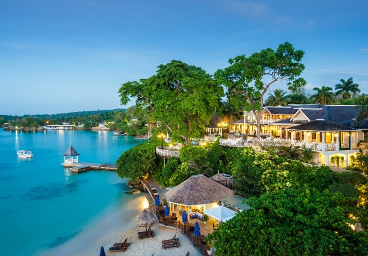 jamaica vacation things-you-should-know-sandals-royal-plantation