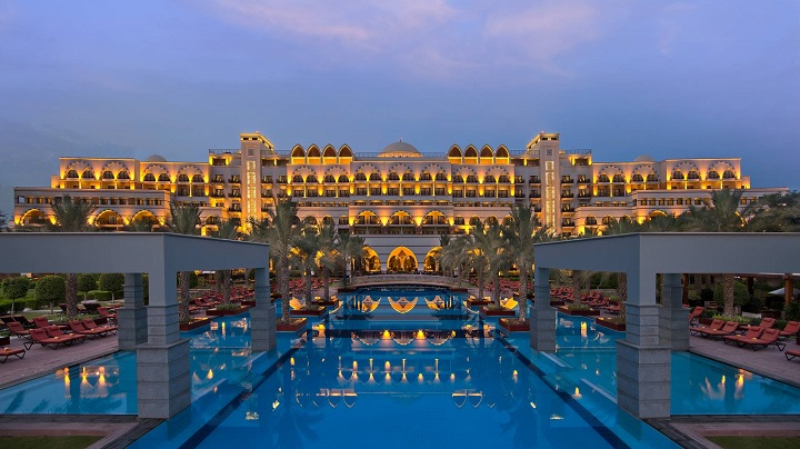 jumeirah-zabeel-saray-royal-residences-toni-payne-travel