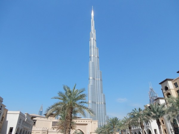 things-to-see-and-to-do-in-dubai-burj-khalifa