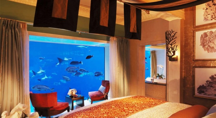 atlantis-the-palm-underwater-suite