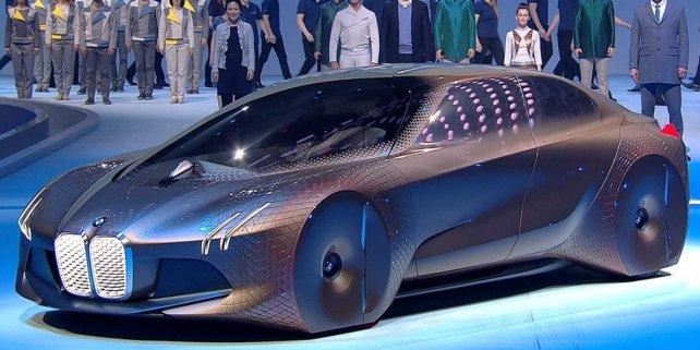 bmw-vision-concept-car