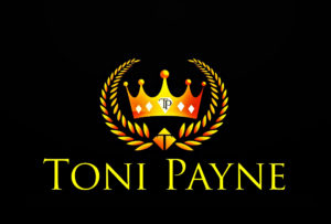Darkness Eludes Me: Inspirational & Motivational Poetry by Toni Payne