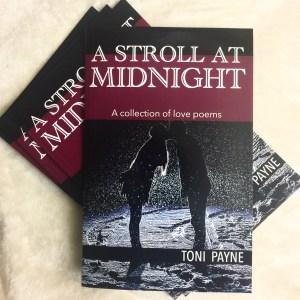 book-printed