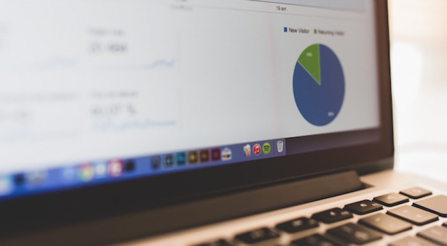 The 5 Most Important Parts of Your Google Analytics Reports