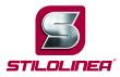 stilolinea-logo-110pxl