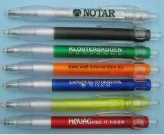 ergoton-farger-220pxl