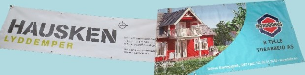 pvc-banner-heading-bilder-650x160pxl
