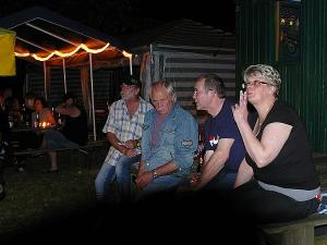 2011_Sommerparty