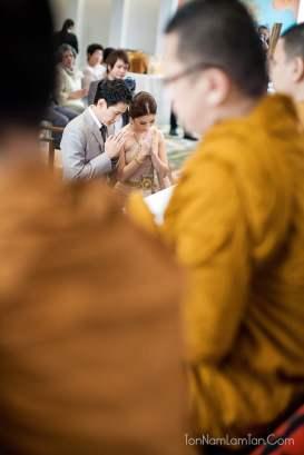 anantara-siam-wedding-019