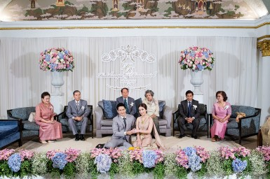 anantara-siam-wedding-029