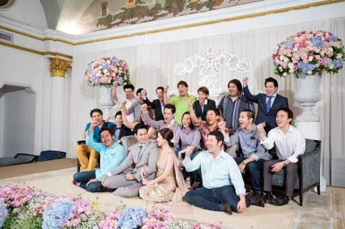 anantara-siam-wedding-037