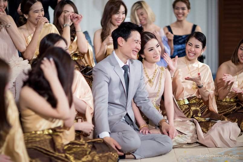 anantara-siam-wedding-038