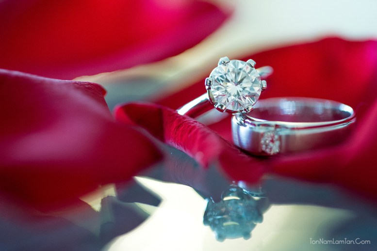 anantara-siam-wedding-060