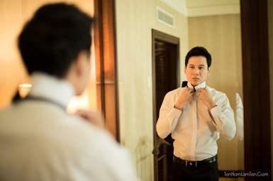 anantara-siam-wedding-061