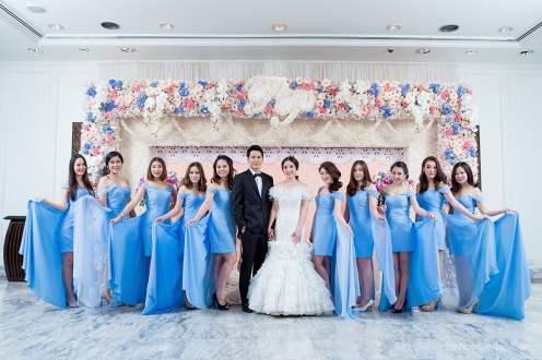 anantara-siam-wedding-071