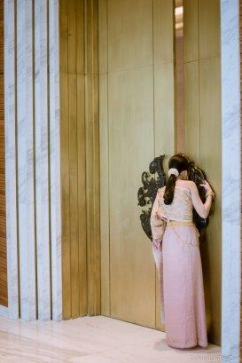 op-siam-kempinski-hotel-wedding-005