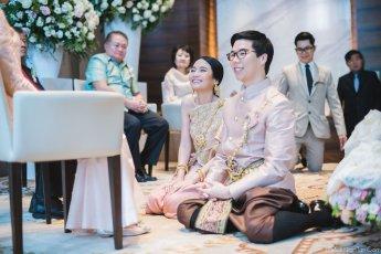 op-siam-kempinski-hotel-wedding-013