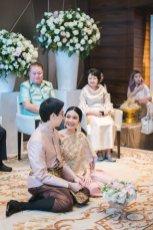 op-siam-kempinski-hotel-wedding-015