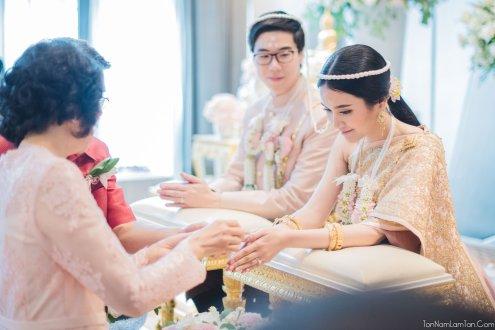 op-siam-kempinski-hotel-wedding-025