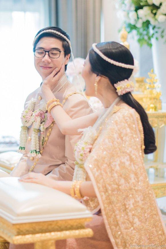 op-siam-kempinski-hotel-wedding-027