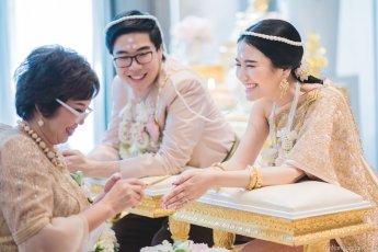 op-siam-kempinski-hotel-wedding-028