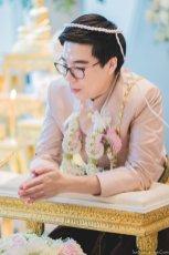 op-siam-kempinski-hotel-wedding-030