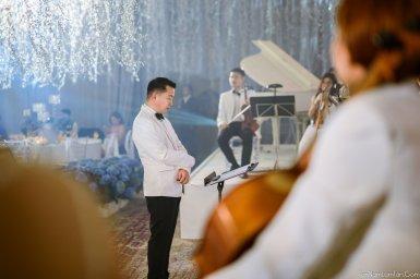 op-siam-kempinski-hotel-wedding-050