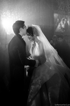 op-siam-kempinski-hotel-wedding-053