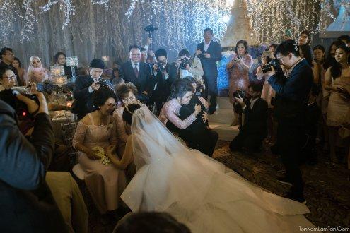 op-siam-kempinski-hotel-wedding-063
