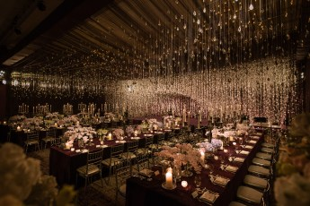 siam_kempinski_wedding_04