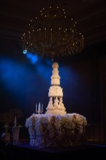 siam_kempinski_wedding_05