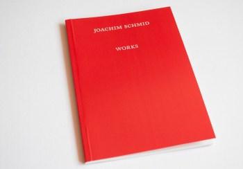 Joachim_Schmid_Works_cover